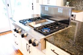 Downdraft Cooktops Downdraft Cooktops Vents Kitchen The Most Trendy Gas Downdraft
