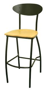 white bar stools with backs and arms bar stools with backs and arms medium size of swivel bar stool with