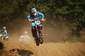 enduro motocross racing free images sand vehicle soil cross extreme sport race