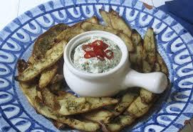 super bowl appetizers super bowl snacks baked potato skins and onion kale dip