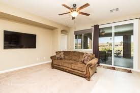 Plantation Shutters On Sliding Patio Doors by Bypass Plantation Shutters For Sliding Patio Doors W Window To Right