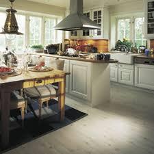 pergo wholesale laminate flooring