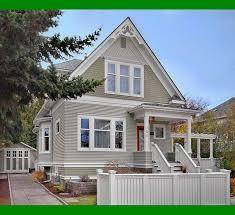exterior house paint color tool prestigenoir com