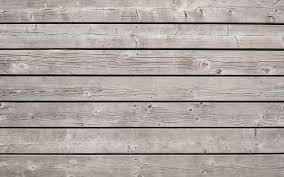 how to distress wood how to distress wood the home depot