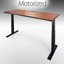 Stand Up Computer Desk by Stand Up Computer Desks For Home Office U0026 Schools By Smartdesks