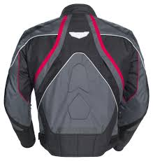 sport motorcycle jacket cortech gx sport 3 0 jacket size 2xl only cycle gear