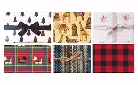 christmas wrapping paper designs top 10 best cool christmas wrapping paper designs 2017 heavy