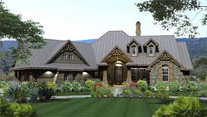House Plans For Wide Lots Insulation Is Key Element To Your Home U0027s Efficiency