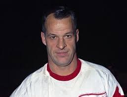 Jeffrey Miller Usc by Gordie Howe Nhl Legend Known As U0027mr Hockey U0027 Dies At 88 U2013 Daily News