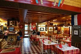 chambre franco suisse brasserie photo de hotel arbez franco suisse la cure tripadvisor