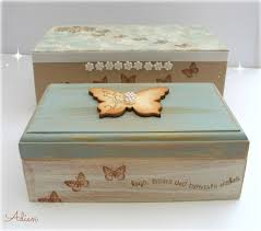 25 unique wooden gift boxes ideas on pinterest wood box design