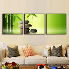 Encore Home Decor by Online Get Cheap Green Bamboo Decor Aliexpress Com Alibaba Group