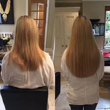 goldilocks hair extensions goldilocks hair extensions goldilockshairextensionsltd