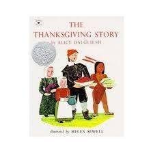 thanksgiving story new paperback dalgliesh target