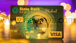 Design My Debit Card Paypal And Google Wallet Indian Debit Cards Support