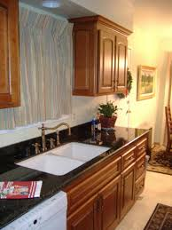 Apartment Kitchen Renovation Ideas Kitchen U Shaped Remodel Ideas Before And After Pantry Exterior