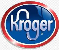 kroger hours opening closing in 2017