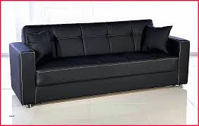 vendre un canapé canape fresh vendre canapé high definition wallpaper images