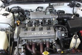 corolla csi seca 1997 5d liftback 5 sp manual 1 6l electronic f