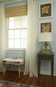 Matchstick Blinds Home Depot 15 Best Baroque Period Images On Pinterest Baroque Floor