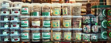 edible cannabis products the looming cannabis edibles explosion about to hit europe rqs