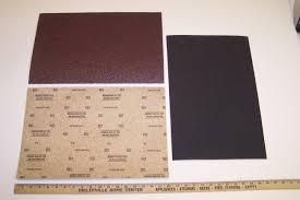 Dustless Floor Sanding Machines by Squarbuff Floor Sanding Supplies Supergrit
