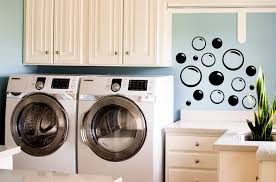 Wall Decor For Laundry Room Wall Decal For Laundry Room Wall Decor Ideas Decolover Net