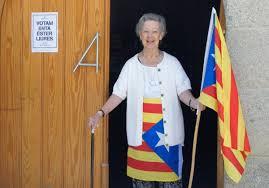 katalonien macht angst bricht spanien