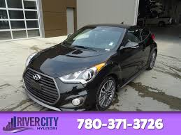 nissan veloster turbo new 2017 hyundai veloster 3dr car in edmonton hve5934 river