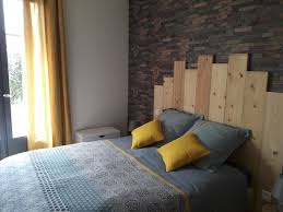 chambre à louer à chambre à louer dans maison provençale room salernes var
