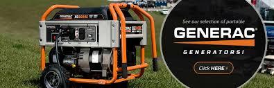 generac generator repair service repairs service
