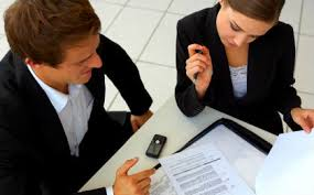 Resume And Interview Coaching What We Do U2013 Private Tutoring Finance Interviews Coaching And