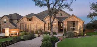 real estate in dripping springs tx belterra texas