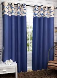 Cheap Curtains Vancouver Curtains Online Buy Curtains Online In India Jabong Com