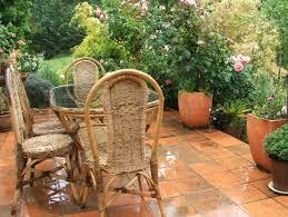 garden design with backyard sports bar and grill decks pergolas