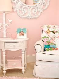 wand rosa streichen ideen uncategorized geräumiges wand rosa streichen ideen und wand rosa