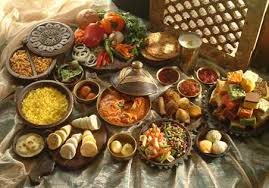 multi cuisine multi cuisine food offered by hotelwaves is hotel waves