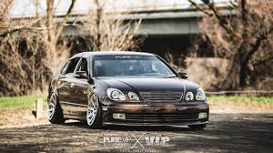 lexus gs300 vip wheels vsc feature vipstylecars page 2
