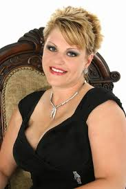 haircuts for full figured women over 50 83 best my style my size and my life images on pinterest