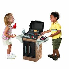little tikes outdoor grill home decoration