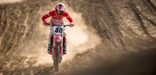 motocross dirt bike enduro supercross racing dirt rider