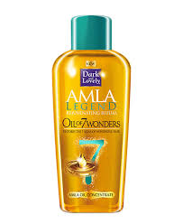 alma legend hair products amla legend oil of 7 wonders for dry black hair dark and lovely