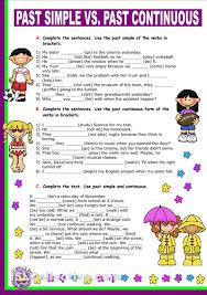 english tenses worksheets pdf mediafoxstudio com