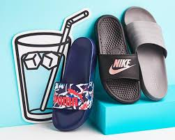 nike si e social rack room shoes shoes boots and sandals for and