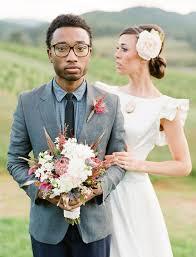 Vintage Inspired Wedding Dresses Vintage Inspired Wedding Dresses