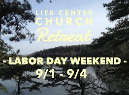 life center church retreat u2014 life center church nyc