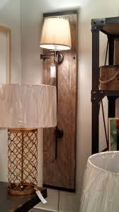 Regina Home Decor Excellent Ideas Regina Andrews Furniture Brilliant Design Regina