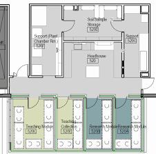 Free Custom Dog House Plans Elegant Free Dog House Plans Elegant