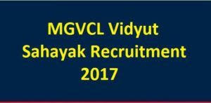 resume sles for engineering students fresherslive 2017 calendar nabard recruitment 2017 assistant manager grade a rdbs