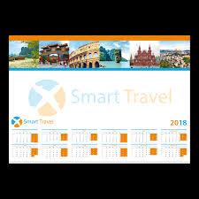 what is a desk blotter calendar desk blotter calendar margy consultants calendars manufacturer